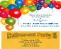retirementparty