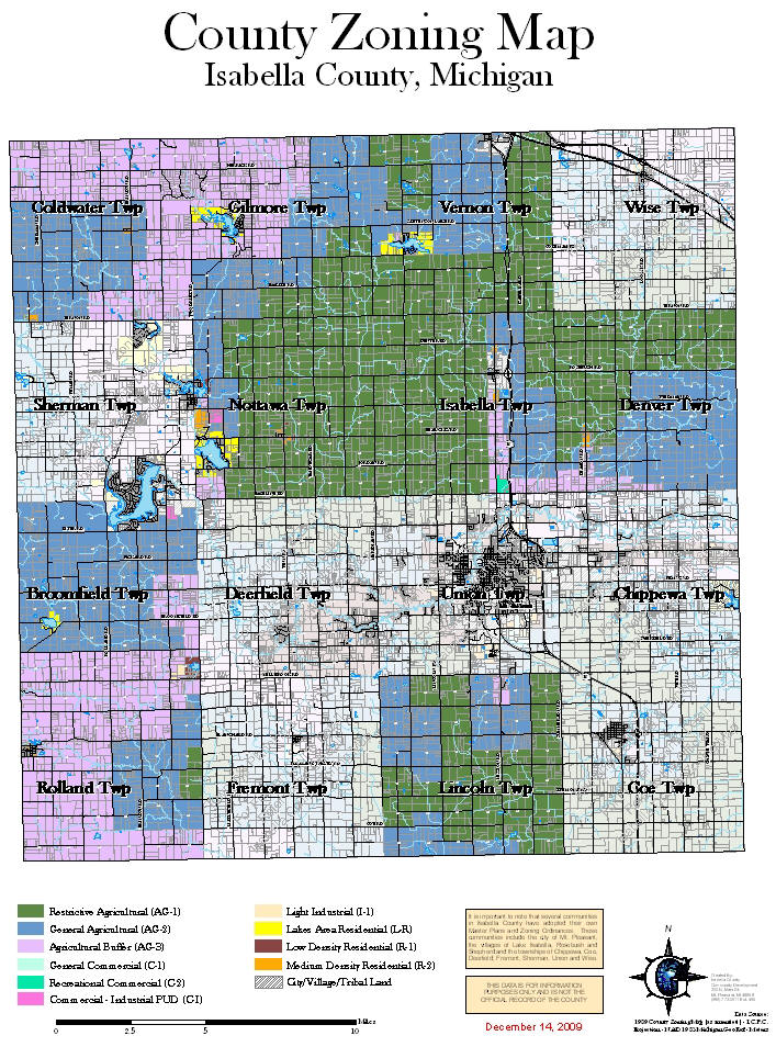 county zoning lg