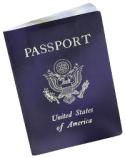 passportbook