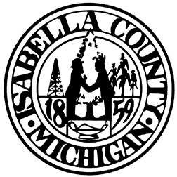 Isabella County