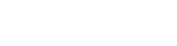 Employment Opportunities – Isabella County Michigan