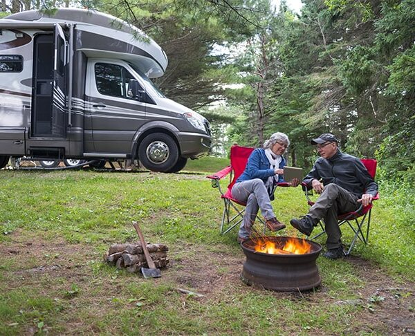 isabella-county-campground-min