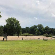 deerfield park