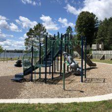 Coldwater Playground 1