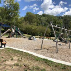 Coldwater Playground 2