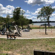 Coldwater Playground 3