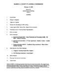 preview image of first page February 13, 2020 Agenda