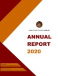 preview image of first page 2020 Planning Commission Annual Report